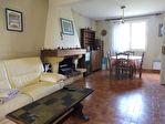TEXT_PHOTO 2 - Maison Briec 4 chambres