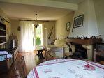 TEXT_PHOTO 3 - Maison Briec 4 chambres