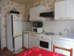 TEXT_PHOTO 4 - Maison Briec 4 chambres