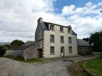 TEXT_PHOTO 1 - Maison Plonevez Porzay 15 pièce(s) 320 m2
