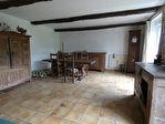 TEXT_PHOTO 3 - Maison Plonevez Porzay 15 pièce(s) 320 m2