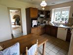 TEXT_PHOTO 4 - Maison Plonevez Porzay 15 pièce(s) 320 m2