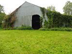 TEXT_PHOTO 3 - Maison Briec 9 pièce(s), hangar
