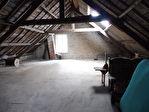 TEXT_PHOTO 10 - Maison Briec 9 pièce(s), hangar