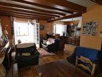 TEXT_PHOTO 4 - Maison Locronan 5 pièce(s) 111.56 m2