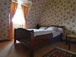 TEXT_PHOTO 7 - Maison Locronan 5 pièce(s) 111.56 m2