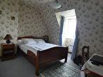 TEXT_PHOTO 8 - Maison Locronan 5 pièce(s) 111.56 m2