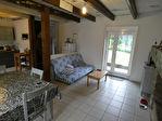 TEXT_PHOTO 1 - Maison Cast 5 pièce(s) 100 m2