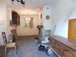TEXT_PHOTO 3 - Maison Edern 6 pièce(s)