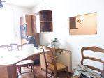 TEXT_PHOTO 4 - Maison Edern 6 pièce(s)