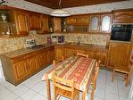 TEXT_PHOTO 5 - Maison Ploeven 8 pièce(s) 120 m2