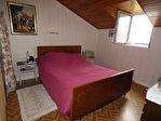 TEXT_PHOTO 10 - Maison Ploeven 8 pièce(s) 120 m2