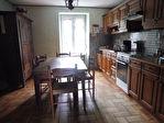 TEXT_PHOTO 8 - Maison Landudal 5 pièce(s) 110 m2