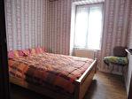 TEXT_PHOTO 10 - Maison Landudal 5 pièce(s) 110 m2