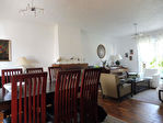 TEXT_PHOTO 2 - Maison Briec 5 chambres