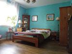 TEXT_PHOTO 5 - Maison Briec 5 chambres