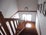 TEXT_PHOTO 8 - Maison Briec 5 chambres