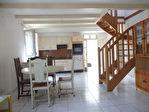 TEXT_PHOTO 3 - Maison Pleyben 4 pièce(s) 59 m2