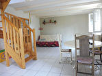 TEXT_PHOTO 4 - Maison Pleyben 4 pièce(s) 59 m2