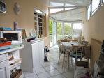 TEXT_PHOTO 3 - Maison Chateauneuf Du Faou 8 pièce(s) 151 m2 et studio