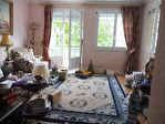 TEXT_PHOTO 4 - Maison Chateauneuf Du Faou 8 pièce(s) 151 m2 et studio