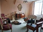 TEXT_PHOTO 6 - Maison Chateauneuf Du Faou 8 pièce(s) 151 m2 et studio