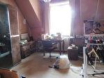 TEXT_PHOTO 7 - Maison Chateauneuf Du Faou 8 pièce(s) 151 m2 et studio