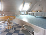 TEXT_PHOTO 9 - Maison Chateauneuf Du Faou 8 pièce(s) 151 m2 et studio