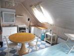 TEXT_PHOTO 10 - Maison Chateauneuf Du Faou 8 pièce(s) 151 m2 et studio