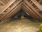 TEXT_PHOTO 1 - Maison Plonevez Porzay 5 pièce(s) 120 m2