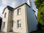 TEXT_PHOTO 1 - Maison Gouezec 5 pièce(s) 100 m2
