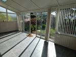 TEXT_PHOTO 1 - Maison Saint Nic 4 pièce(s) 83 m2
