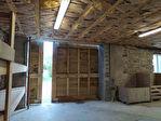 TEXT_PHOTO 5 - Garage - atelier - entrepôt de stockage - 48 m² CAST
