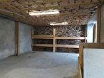 TEXT_PHOTO 8 - Garage - atelier - entrepôt de stockage - 48 m² CAST