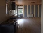 TEXT_PHOTO 3 - Maison Briec 5 pièce(s) 85m2