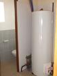 TEXT_PHOTO 6 - Maison Briec 5 pièce(s) 85m2