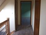 TEXT_PHOTO 11 - Maison Briec 5 pièce(s) 85m2