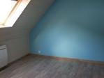 TEXT_PHOTO 13 - Maison Briec 5 pièce(s) 85m2