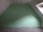 TEXT_PHOTO 14 - Maison Briec 5 pièce(s) 85m2