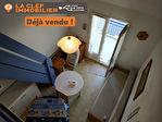 TEXT_PHOTO 0 - Appartement Saint Nic 3 pièce(s) 39.1 m2