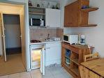TEXT_PHOTO 0 - Appartement Saint-nic 2 pièce(s) 27.53 m2