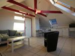 TEXT_PHOTO 0 - Appartement Plomodiern 2 pièce(s) 42.82 m2