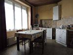 TEXT_PHOTO 2 - Maison Pleyben 6 pièce(s) 85 m2