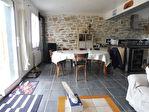 TEXT_PHOTO 1 - Maison Pleyben 5 pièce(s) 100 m2