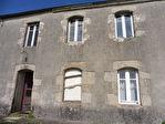 TEXT_PHOTO 2 - Maison Briec 7 pièce(s) 150 m2
