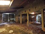 TEXT_PHOTO 7 - Maison Briec 7 pièce(s) 150 m2