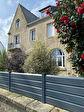 TEXT_PHOTO 0 - Maison Chateaulin 7 pièce(s) 207 m2