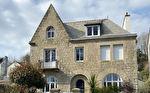 TEXT_PHOTO 2 - Maison Chateaulin 7 pièce(s) 207 m2