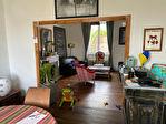 TEXT_PHOTO 3 - Maison Chateaulin 7 pièce(s) 207 m2