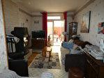 TEXT_PHOTO 6 - Maison Cast 9 pièce(s) 173 m2